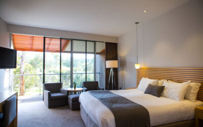 Afterpay for Accommodation – Could it lead to more bookings or longer stays?